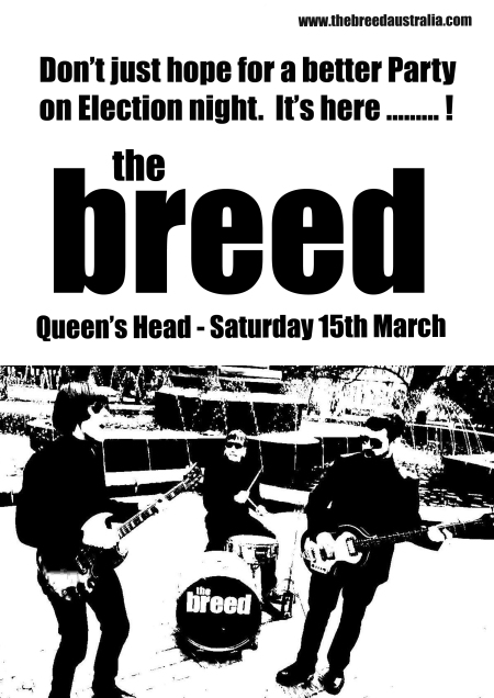 queensheadlposter15Mar2014