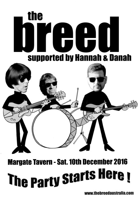 margatetavern10dec2016